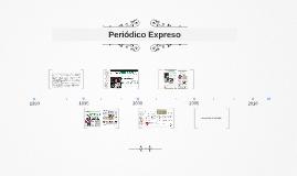 Periodico Expreso