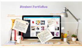 106.02 Student Portfolios
