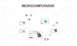 MICRO-COMPUTADOR