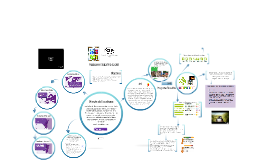 Programa Educativo CNE