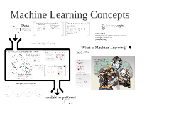 Copy of Machine Learning in the Open