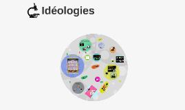 Idéologies
