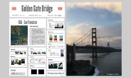Copy of OralEffectivePre-Golden Gate Bridge_Gloira