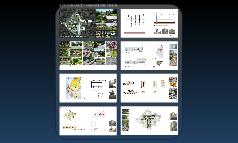 4. ITC CORPORATE TOWER/BUILDING DESIGN/LANDSCAPE