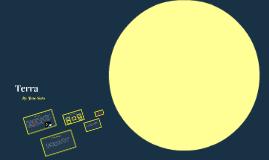 Terra EOS AM-1