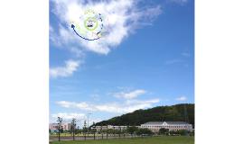 震災復興における大学とNPOの協業