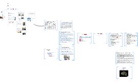 Copy of Administración de la Función Informatica