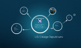 USI College Republicans
