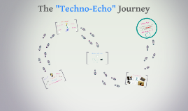 The Techno-Echo Journey