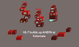 Copy of HJ-7