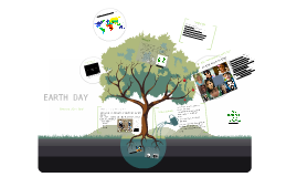 Copy of Earth Day
