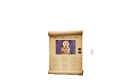 Copy of Sveti Sava