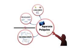 Copy of TP - Formaciones del inconciente