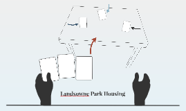 Landsowne Park Housing