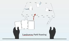 Landsowne Park Housing