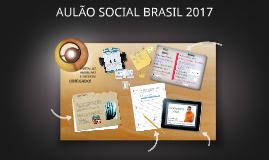 Cópia de AULÃO ENEM 2017