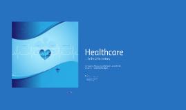Healthcare #1