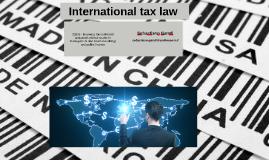 principles of tax law pdf
