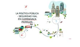 Copy of Copy of Copy of LA POLITICA PÚBLICA