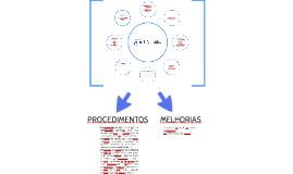 MR Informátika - Planejamento 2016