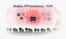 Copy of Skolēnu ZPD konference - 2016
