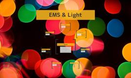 EMS & Light