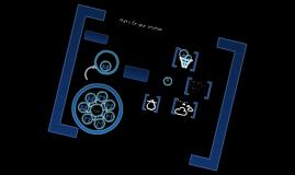 Copy of INCT - Instituto Nacional de Ciência e Tecnologia