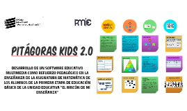 Copia de DESARROLLO DE UN SOFTWARE EDUCATIVO MULTIMEDIA COMO REFUERZO