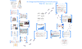 Copy of An Integrated Marketing Communications Plan for Primark