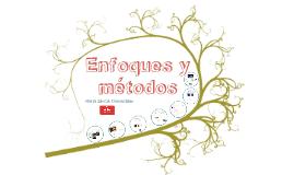 Intro metodos