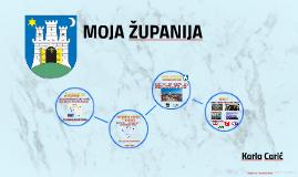 MOJA ŽUPANIJA-GRAD ZAGREB; 3. razred