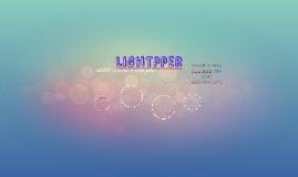 lightpper