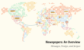 Newspapers: An Overview