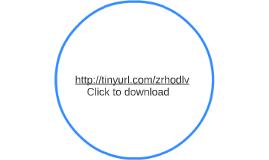 MAGIC VIDEO CONVERTER 8.0.2.18 TÉLÉCHARGER