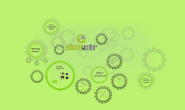 Presentación Corporativa E&C