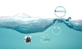 Desinfeccion del agua con Dioxido de Cloro