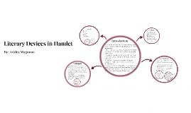 Using quotations in essays powerpoint slides                             art   codigo de comercio analysis essay