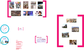 CONTEXTUAL - GEODEMOGRAPHICS WK2