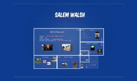 Salem Merrighan Walsh