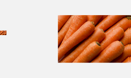 lets learn about carrotts