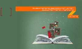 Radiodramma: lettura, scrittura, ascolto, emozioni, creatività