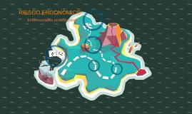 PRESENTACION RIESGO ERGONOMICO