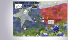 Pace-Tx History Intro