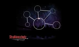 Strahlenschutz | Physik 2013