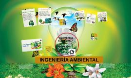 INGENIERIA AMBIENTAL :)