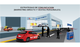 Copy of Copy of EXCEL AUTOMOTRIZ / Grupo Planes de MKT