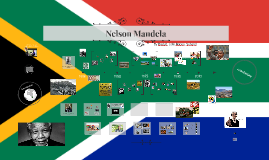 Spare [Nelson Mandela]