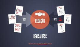 REVISA UFSC