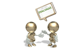 Copy of DIALOGAS