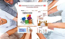 Copy of PRINCÍPIOS DE TRABALHO EM EQUIPE, COOPERAÇÃO E AUTONOMIA PES